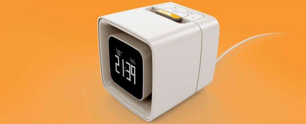 clock-on-orange_1024